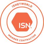 ISNetworld-logo-Contractor